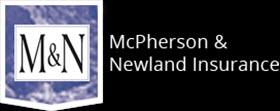 McPherson and Newland Insurance