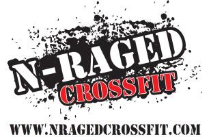 N-Raged Crossfit