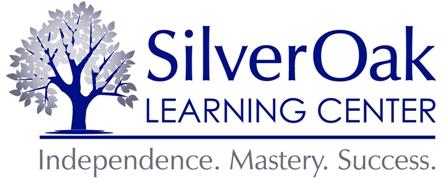 Silver Oak Learning Center