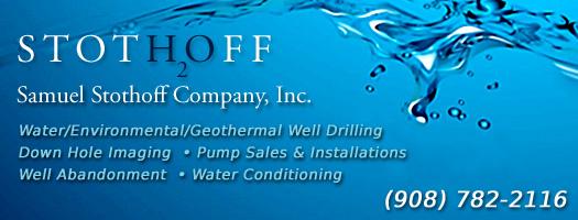Samuel Stothoff Company, Inc.
