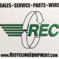 https://recyclingequipment.com/