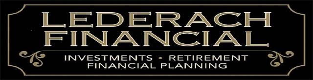 http://www.lederachfinancial.com/