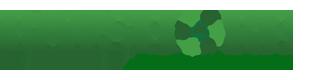 Bayshore Recycling Corp