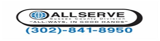 ALLSERVE LLC