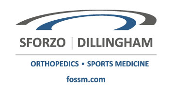 Florida Orthopedic Specialists and Sports Medicine