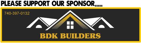 BDK Builders