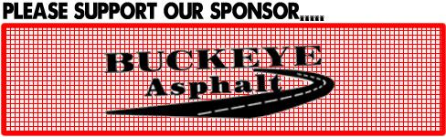Buckeye Asphalt