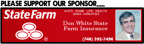 Don White State Farm