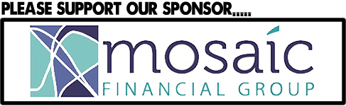 Mosaic Financial Group