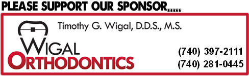 Wigal Orthodontics