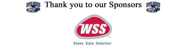 WSS Shoes