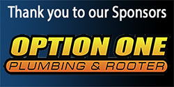 Option One Plumbing & Rooter