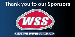 WSS Shoes