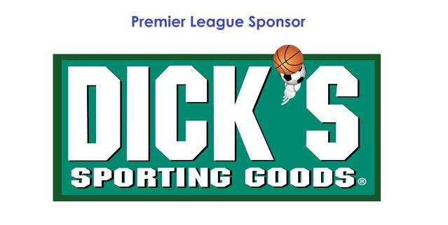 http://www.dickssportinggoods.com/