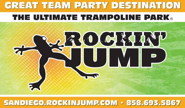 http://sandiego.rockinjump.com