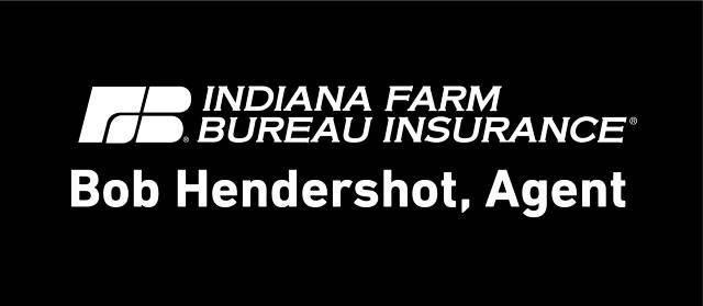 Indiana Farm Bureau Insurance, Bob Hendershot