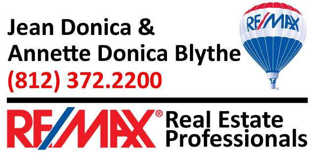 RE/MAX Real Estate Professionals Jean Donica & Ann