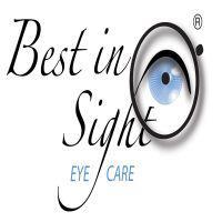 http://visionsource-bestinsighteyecare.com/