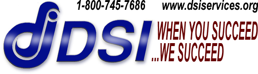 http://www.dsiservices.org