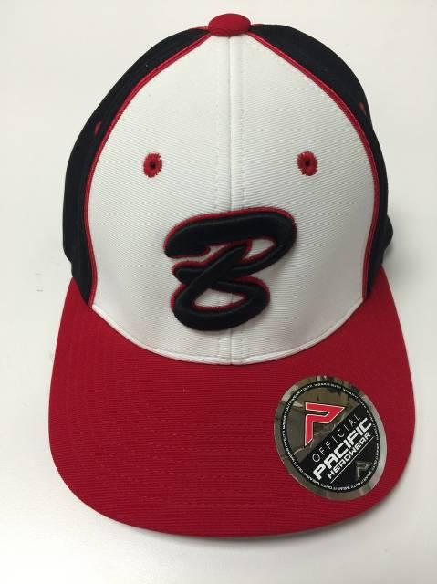 2015 Indiana Blazers Hat