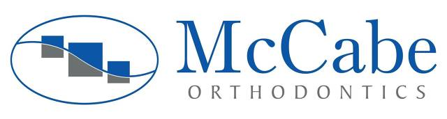 McCabe Orthodontics