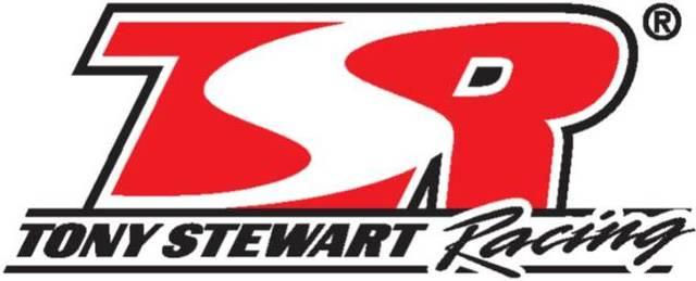 Tony Stewart Racing