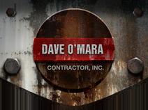 Dave O'Mara Contractor, INC.
