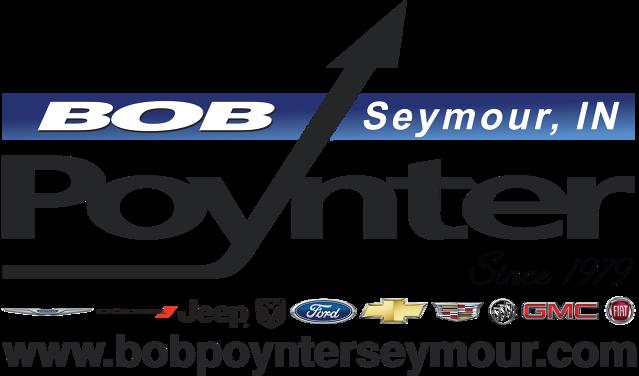 Bob Poynter