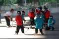 6U Players 2009 Spring