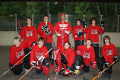 Champions 2009 Spring UH Red Wings