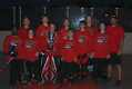 Champions 2010 Spring MH Flames
