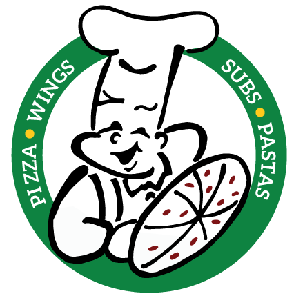 http://www.guidaspizzeria.com/locations-rochester-ny/