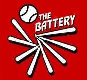 http://www.batterybaseball.com