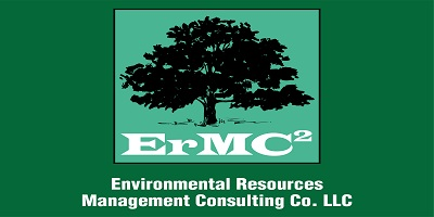 Environmental Resourses Management Consulting Co