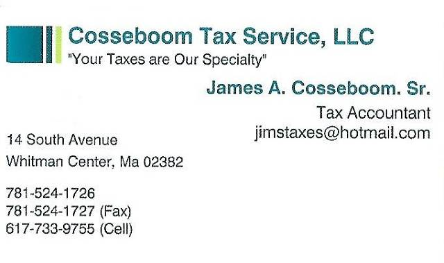 https://sites.google.com/site/cosseboomtaxspecialist/home