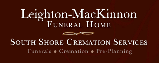 Leighton-MacKinnon Funeral Home