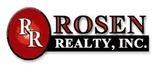 http://www.rosenrealty.com
