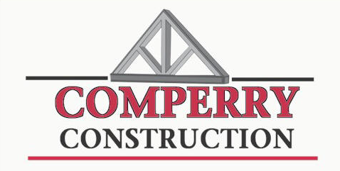 Comperry Construction