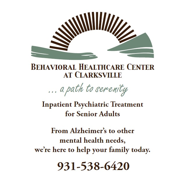Behaviorial Healthcare Center