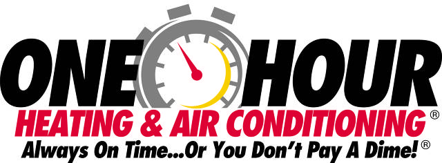 Harris One Hour Heating & Air