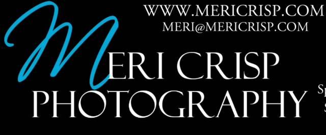 http://www.mericrisp.com