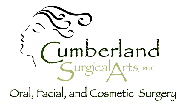 Cumberland Surgical Arts