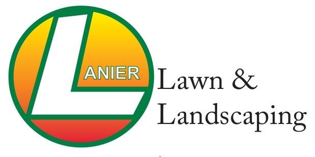 Lanier Lawn & Landscaping