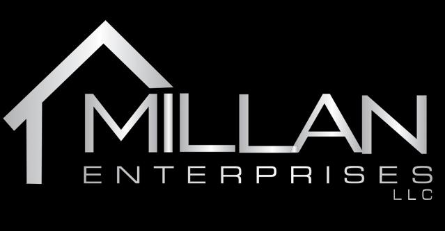 Millan Enterprises LLC