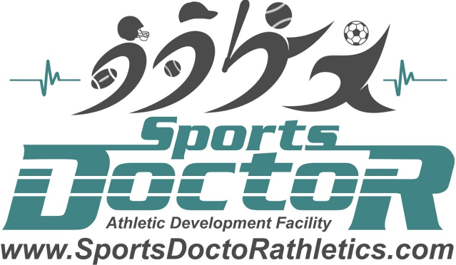 Sports Doctor Indoor Batting Cages