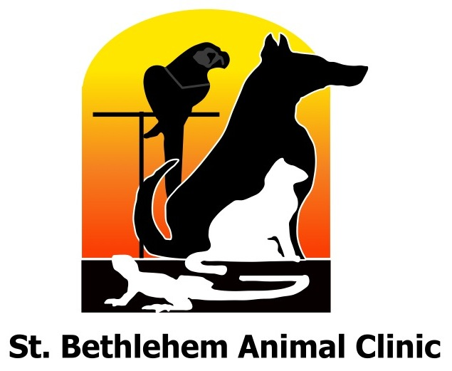 St. Bethlehem Animal Clinic