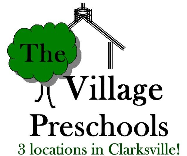 The Village Preschools