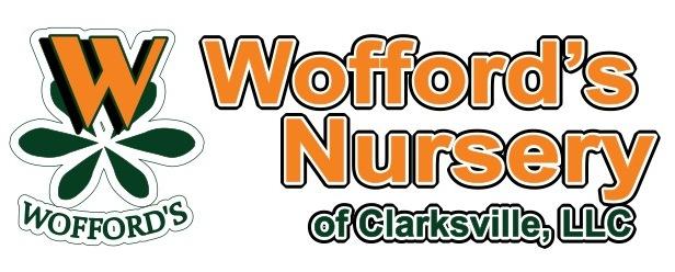 Wofford's Nursery