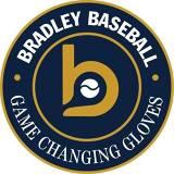 Bradley Baseball Gloves