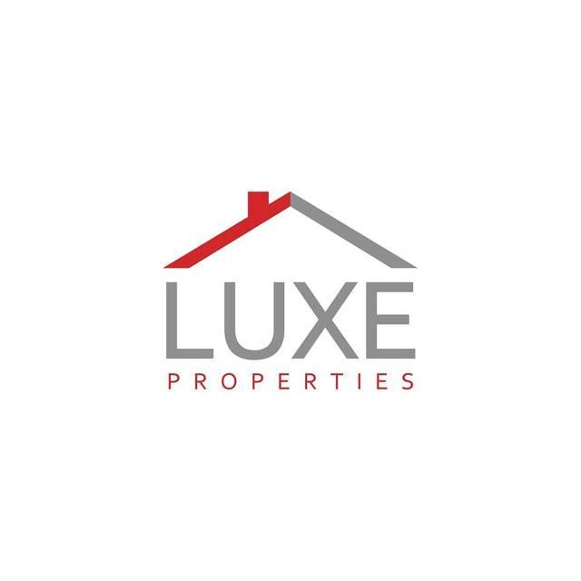 Luxe Properties NJ